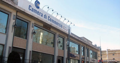 Aspiin/Camera di Commercio di Frosinone – Export, cambiare modo di fare impresa