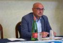 Cassino – Strisce blu: dubbi sul nuovo contratto di lavoro