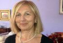Sconto di pena per il killer di Gilberta Palleschi, il dissenso del consigliere Di Stefano
