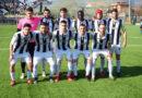 CALCIO ECCELLENZA – Venerdì amichevole per il Sora Calcio