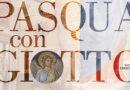 Pasqua con Giotto, un tour culturale e artistico