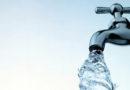 Esperia – Accordo Ater, Acea e Comune: contenzioso chiuso e morosità azzerata