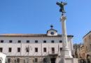 Ferentino, via libera al bilancio e al project del cimitero