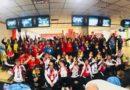 """FIUGGI – """"Special Olympics"""", successo annunciato"""