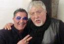"""Ferentino, Oreste Datti in arte """"Il Califfo Ciociaro"""" ospite all'evento """"Le estati di Califano"""""""