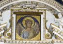 Boville Ernica – Al via la XVI edizione della Pasqua con Giotto