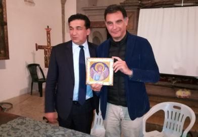 """Boville Ernica – Cultura e turismo, la ricetta vincente di """"Pasqua con Giotto"""""""