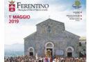 Ferentino – Storia, cultura, fede e tradizioni per la festa del Santo patrono Ambrogio