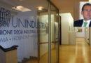 Unindustria – Turriziani: «Unione dei Comuni per supportare carenze di personale e per nuove assunzioni»