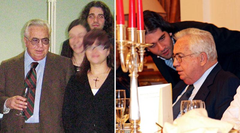 giuseppe ciarrapico editore morto frosinone ciociaria oggi tu news tunews24