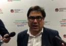 Sanità – D'Amato: «Rafforzata la trasparenza. A Frosinone 8 nuovi incarichi Direzione UOC»