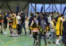 """La """"bella"""" va alla Virtus Velletri Basket"""