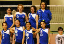 Under 12 femminile: Cassinovolley sugli scudi negli impegni a Cassino e Atina