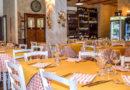 Frosinone – Osteria Volsci riceve il certificato di eccellenza Tripadvisor 2019