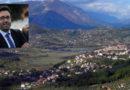 Aree interne, Buschini: «Via alla fase operativa, 12 milioni per la Valle di Comino»