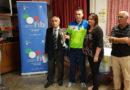 BOCCE RAFFA – Daniele Patriarca vince ad Arce e Luca Casinelli trionfa ad Acli 90