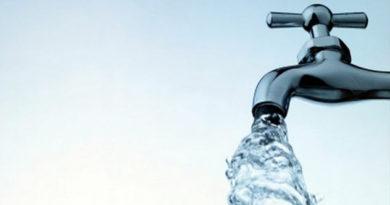 attualità ambiente acqua tassa idrica flusso idrico Frosinone Ciociaria Giovanni Turriziani Stefano Magini Acea Ato 5 Unindustria Frosinone consumi dell'acqua biennio 2020-2021 industriali ciociari Segreteria Tecnico Operativa dell'Ato 5 industrie Consorzi Industriali Provincia di Frosinone