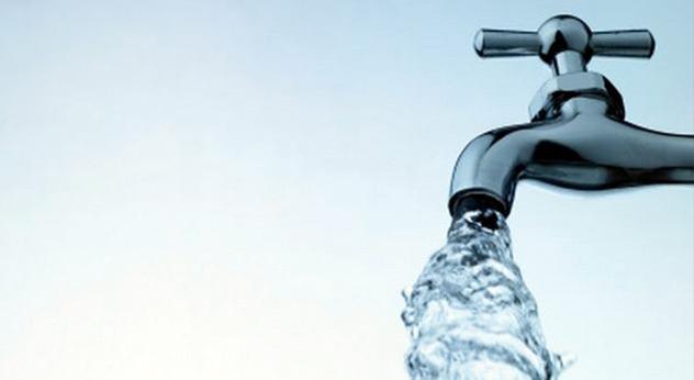 attualità Cassino Frosinone Ciociaria sospensione flusso idrico acqua Acea Ato 5 rete idrica lavori di manutenzione centro storico ripristino del servizio