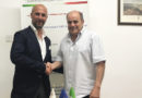Confcommercio Lazio Sud allarga i suoi orizzonti e vola a Malta