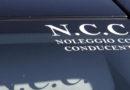 Frosinone, aggiornato il concorso per le licenze NCC