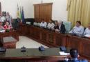 Politiche attive del lavoro, Pompeo: «Continuiamo a portare avanti le necessità del territorio»