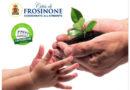 Frosinone, sabato ritiro compostiere al Matusa