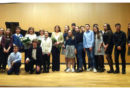 Refice, successo per l'incontro pianistico delle scuole
