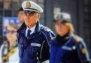 Frosinone – Vigili in lutto, muore l'ispettore Giuseppe Diana