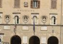 """Il Liceo Scientifico """"Tulliano"""" di Arpino a Scuola di Cinema"""