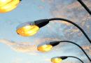 BOVILLE – Pubblica illuminazione, il servizio torna attivo al cento per cento