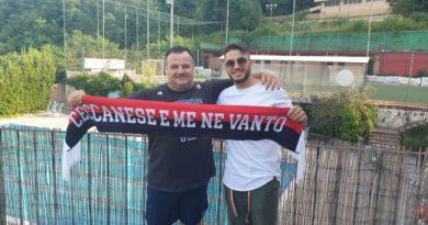 Pizzuti e Matteo Petrucci