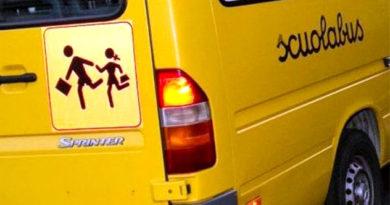 attualità politica Giunta comunale Amministrazione comunale Frosinone Ciociaria sostenere le famiglie ottimizzazione del servizio scuolabus trasporto trasporto scolastico Servizi Sociali Massimiliano Tagliaferri zone periferiche equilibrio economico finanziario
