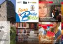 BOVILLE – Estate al Borgo, un mese e mezzo di eventi