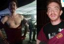 Frosinone – Aveva la maglietta del Cinema America, ricercatore universitario 33enne aggredito e malmenato