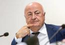 Frosinone – Auguri al sindaco Ottaviani: 53 anni e… non sentirli?