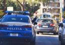 Frosinone – Bimbi di 3 e 10 anni lasciati soli al parco Matusa, madre 30enne denunciata dalla Polizia