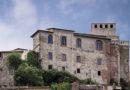 Ceccano – Il Castello dei Conti riceve il Certificato di Eccellenza TripAdvisor 2019