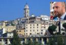 Frosinone tra le Province con contabilità e gestione migliore d'Italia. Vacana: «Siamo un Ente virtuoso da prendere ad esempio»
