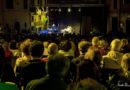 Frosinone, teatro: archiviata la stagione estiva, in partenza la rassegna al Nestor