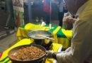 Aquino, debutta l'agri-aperitivo di Coldiretti. Sui tavoli arrivano prodotti a chilometro zero