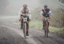 Ciclismo storico a Frosinone