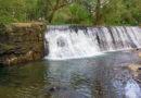 Frosinone – Finanziamento Contratti di Fiume, la Provincia c'è con i progetti sui fiumi Cosa e Fibreno