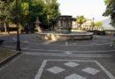"""Pontecorvo, sabato 7 settembre piazza Porta Pia ospita la """"Festa del peperone Dop"""""""