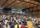 """Frosinone – Il progetto """"Solidiamo"""" premia 700 studenti"""