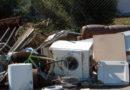 Frosinone, ritiro rifiuti ingombranti il 14 e il 28 settembre