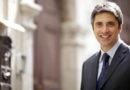 Veroli – L'augurio del sindaco Simone Cretaro per l'inizio del nuovo anno scolastico
