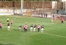 CALCIO – Il Sora ribalta la Pro Cisterna e vince 2-1