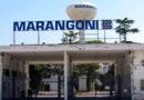 Licenziamenti Marangoni: l'UGL Frosinone chiama la Regione Lazio ad assumersi le proprie responsabilità