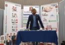 Frosinone – L'Unione Artigiani Italiani protagonista alla Settimana della Sicurezza