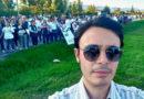"""Valle del Sacco, Battaglini (FdI): """"Una questione politica gestita tra Regione e sindaci Pd"""""""